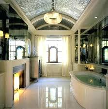 luxury modern master bathrooms. Luxury Master Bathroom Pictures Bathrooms Small Interior Design Modern D