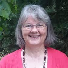 Welcome – Ms. Patti Riggs – Regional School Unit 24