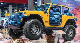 Automotive Refinish Market Coatings World