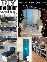 creative ideas for home furniture. Easy Diy Furniture Makeovers Ideas Creative For Home