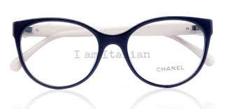 chanel eyeglasses. chanel eyeglasses f