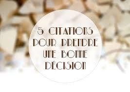 Prendre La Bonne Décision Citation Fermons Les Abattoirs Mtl