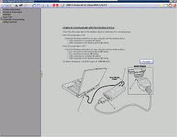 2004 chevy cavalier wiring diagram wirdig 2004 chevy cavalier wiring diagram