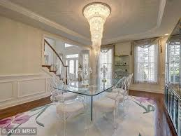 Dining Room Wainscoting Ideas Art Deco Dining Room Wainscoting Design Ideas Pictures Zillow