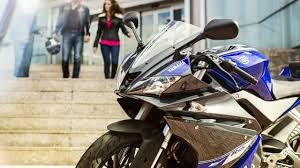 2018 ktm bikes in india. interesting 2018 latest new upcoming bikes 15 lakhs in india 2017  2018 for ktm