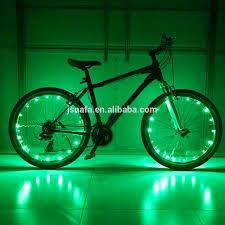 Lights On Wheels Of A Bicycle Cateye Bike Lights Lights For Cycle Wheels Good Bike Lights Buy Led Bike Wheel Lights Color Lighted Bike Wheel Lights Programmable Led Bike Wheel