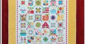 CuttingEdge Quilts   Located in Lovely Chandler, Arizona (480) 857 ... & Downtown Stitchers Adamdwight.com