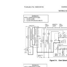 parts for electrolux e30mo65gssb wiring schematic parts microwave