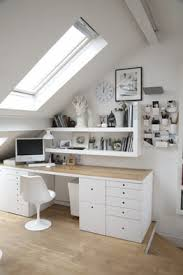 1000 images about outrageous offices on pinterest home office offices and desks beautiful home office delight work