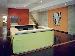 berkeley interior design. Berkeley Interior Design Home Ideas