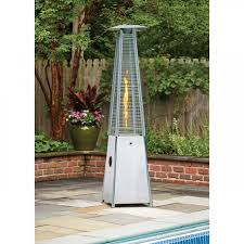 living accents patio heater academy outdoor patio heaters lg sourcing inc gas patio heater