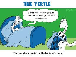 Image result for dr. seuss humor