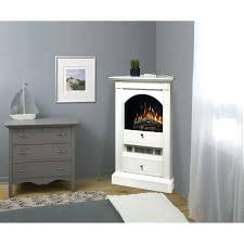 rv electric fireplace inserts heater