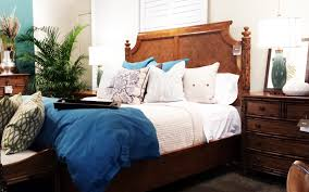 white bedroom with dark furniture. Mixing Wood And White Bedroom Furniture With Dark F