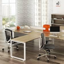Foshan Office 4 Person Workstation Furniture Modern Modular Workstation For  Multi-user - Buy Office Workstation For 4 People,Office Workstations  Modular,4 ...
