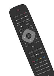 philips tv remote input button. new smart tv remote control for philips tv 46pfl5507t/12 pfl5xx7h/12 pfl5xx7k/ philips input button \