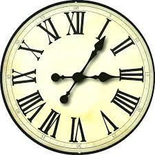 old fashioned alarm clock old fashioned clock old fashioned alarm clock black image old style clocking old fashioned alarm clock
