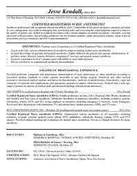 Catchy Resume Titles For Administrative Assistant