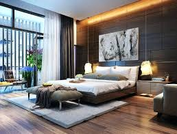 bedroom interior. Simple Interior Interior Design Pictures Bed Decorating Ideas For  Bedroom Enchanting Decoration Gray And Brown In Bedroom Interior