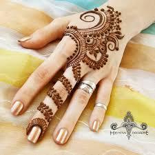 Automatic Mehndi Design Machine 76 Best Mehndi Design Images Mehndi Designs Henna Tattoo