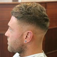 very short haircuts for men men s very short hairstyles