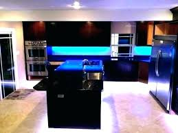 led strip lights kitchen extraordinary led strip lights under cabinet under cabinet strip light kitchen install