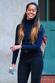 We did not find results for: Who Is Malia Obama S Rumoured Boyfriend Rory Farquharson Tatler
