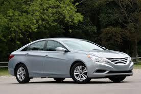 hyundai sonata 2011 gls. Interesting 2011 On Hyundai Sonata 2011 Gls