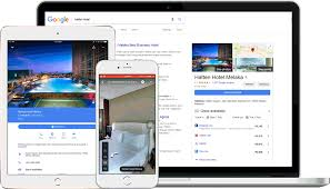 360 virtual tour virtual tour pany google business view