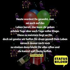 Jugendweihe Status Sprüche Für Facebook Whatsapp Und Co