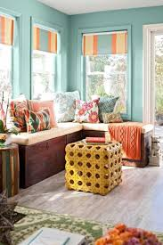 sunroom decorating ideas. Smart And Creative Small Sunroom Decor Ideas Decorating I