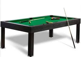 Pool table dining top Conversion Details The Mako Arctic 7ft Pool Table With Dining Top Uk Sport Imports Walker Simpson 7ft Slate Bed Pool Table With Dining Table Top