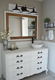 bathroom above mirror lighting. amazing bathroom lighting over mirror ideas for small bathrooms and wall lamps above