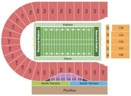 Nebraska Cornhuskers Stadium Seating Chart Purdue Boilermakers Vs Nebraska Cornhuskers Tickets