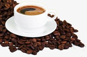 coffee beans cup. Exellent Beans Real Coffee Beans Product Kind Scattered Coffee Beans Cup Of PNG  Image Throughout Beans