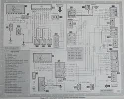We did not find results for: Mercedes W124 Parts Diagram 5 Mercedes W124 Mercedes Mercedes Benz Diesel