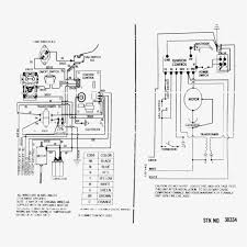suburban nt32 furnace wiring diagram not lossing wiring diagram • suburban nt32 furnace wiring diagram wiring diagrams schema rh 90 valdeig media de suburban rv furnace