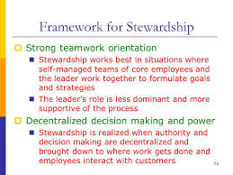 a broad differentiation strategy works best in situations where charismatic and transformational leadership ppt download