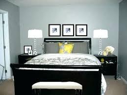 black and grey bedroom ideas bedroom ideas with black furniture gray walls bedroom ideas bedroom dark furniture carpet grey walls bedroom black and gray