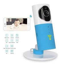 Baby Monitor and Pet Monitor Bundle On the App Store Baby Camera ...