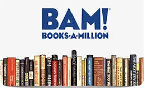 Today's top books a million coupon: Books A Million Gift Card Gift Cards Cute766