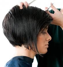 Short Hairstyle Cuts short hair cutting course 1638 by stevesalt.us