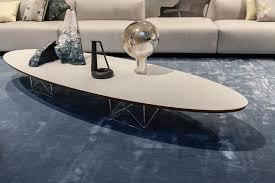 beautiful large coffee table