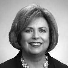JoAnn M. Smith - Rivera Law, PLLC