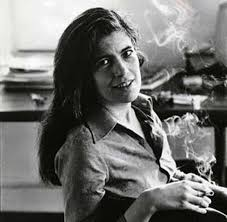 in remembrance of susan sontag design observer photograph by jill krementz from a print signed by susan sontag over the years as a designer i have encountered an endless stream of ceos