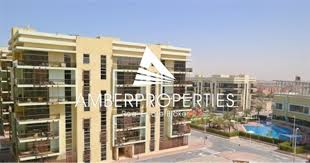 1 Bedroom Apartment For Rent In Al Rayyana, Khalifa City A Dubai  UAE 45973_1 ...