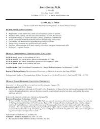 Template Professional Resume Wonderful Professional Resume Template Cv Free Techshopsavings