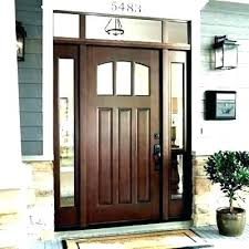 custom dog doors lovely pet doors for screen doors screen door pet door storm door with custom dog doors