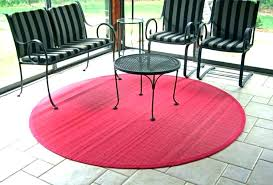 hampton bay outdoor rugs indoor outdoor rug round round outdoor rugs round outdoor rugs round outdoor hampton bay outdoor rugs