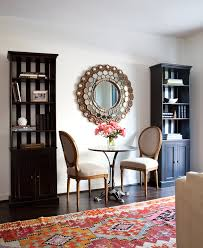 round back dining chair. Round Back Dining Chairs Room Contemporary With Bistro Table Black And Chair N